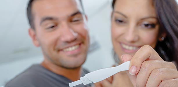 Infertility Treatment Protocol Jacob Teitelbaum MD