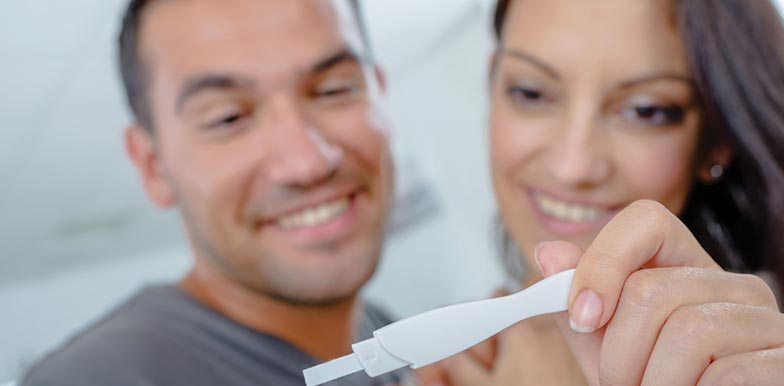 Infertility Treatment Protocol