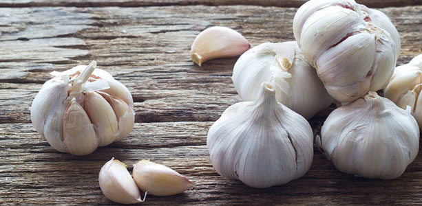 Aged Garlic Extract For Overweight, Metabolic Syndrome and Heart Disease