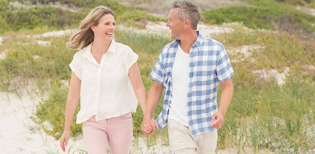 How DHEA Optimizes Health and Improves Fertility