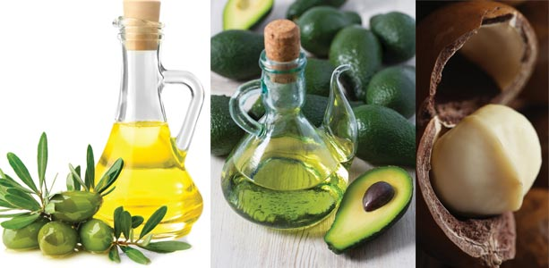 How Smart Fats Reset Your Hunger Hormones Ann Louise Gittleman