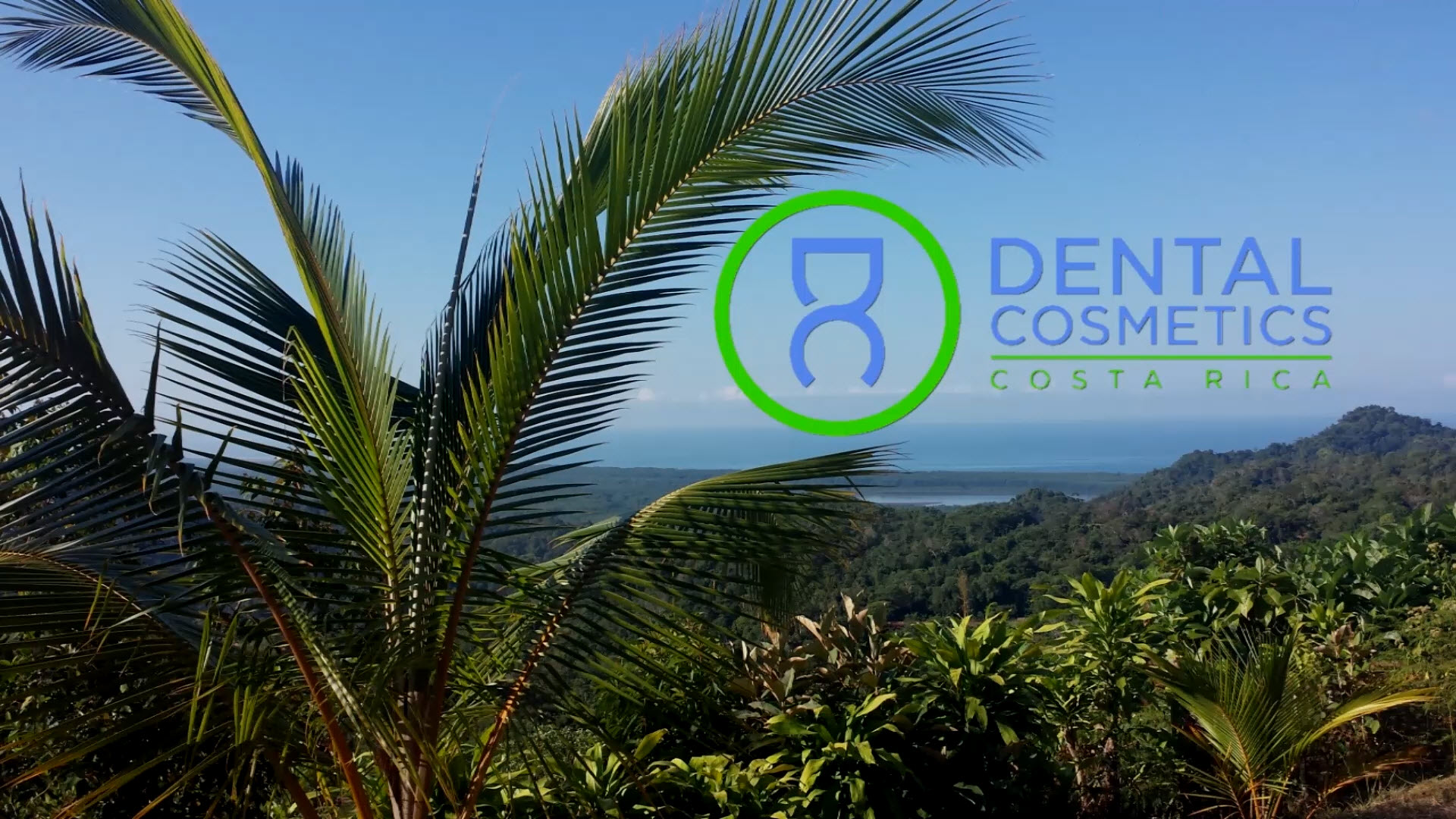 Dental Cosmetics Affordable and High Quality Dental Work in Costa Rica